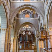 Le Puy en Velay (cathédrale)