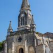 Saint Denis d'Oléron