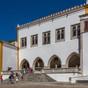 Sintra (palais national)