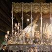 Grenade (procession pascale)