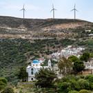 Naxos-Apollonas