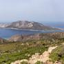 Amorgos (Nikouria)