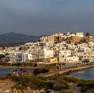 Naxos Hora