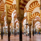 Cordoue (mosquée)