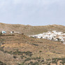 Amorgos-(Stroumbos)