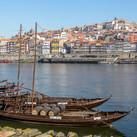 Porto (Vila Nova de Gaia)