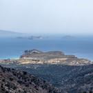 Naxos-Moutsouna