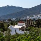 Naxos (Ipsilotera)