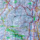 Carte 8.jpg