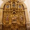 Grenade (cathédrale)