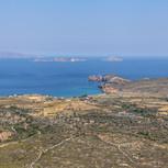 Naxos (Panormos)