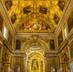 Lisbonne (Couvent Madre de Deus)