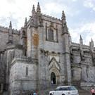 Guarda (cathédrale)
