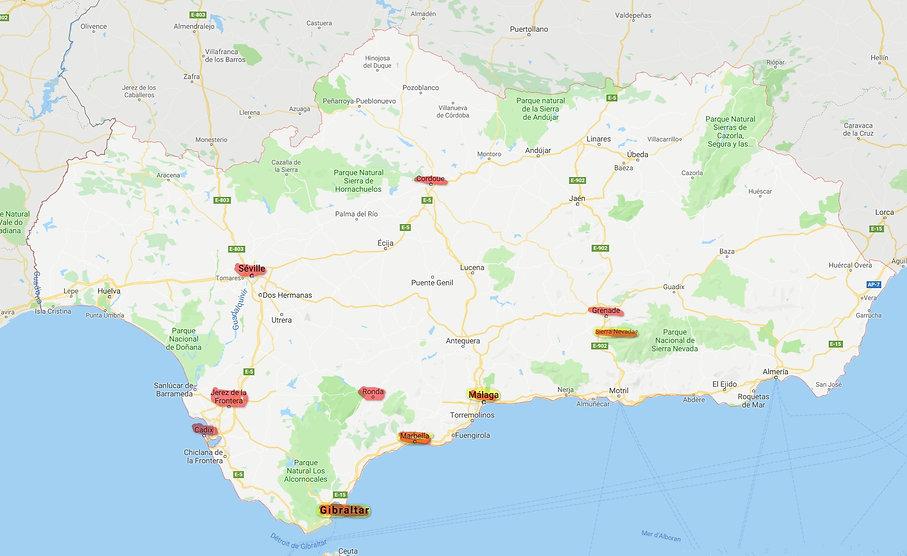 Carte Andalousie.jpg