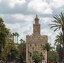 Séville (tour de l'or)
