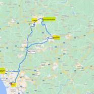 Carte 1-mardi 11 avril.jpg