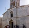 Naxos Hora (cathédrale catholique)