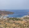 Amorgos (Katapola)