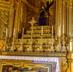Lisbonne (monastère des Hiéronymites