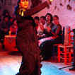 Grenade (Flamenco au Sacromonte)