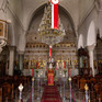 Naxos Hora (cathédrale orthodoxe)