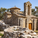 Naxos-Halki