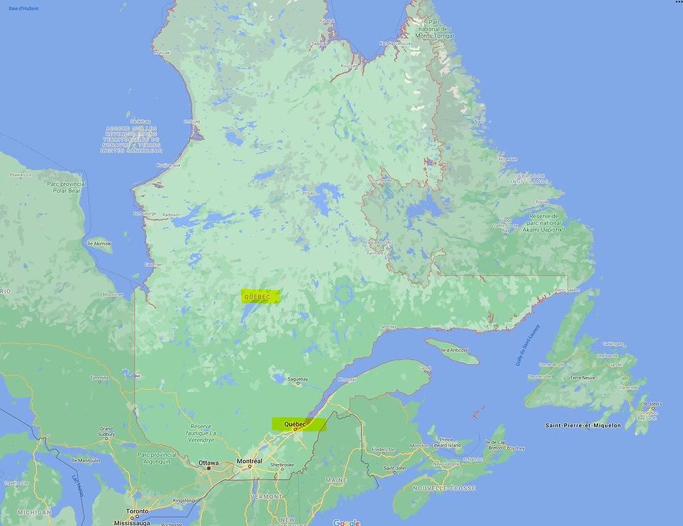 Carte générale.jpg