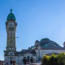 Limoges (la gare)