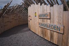 Kungsleden_1st-0543.jpeg