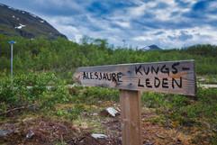 Kungsleden_1st-0564.jpeg