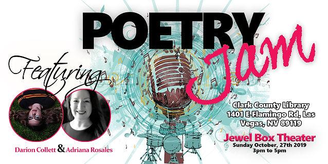 Eventbrite Banner Poetry.jpg