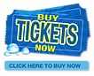 tickets-440x357.png
