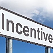 incentives%20(1)_edited.jpg