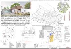 Progettazione Scuola San Giorgio