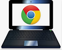 Chromebook Photo.PNG