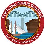 Portland Public Schools Logo Final-01.jpg