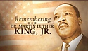 Martin Lurther King.PNG
