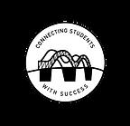 Logo_v5-05.png