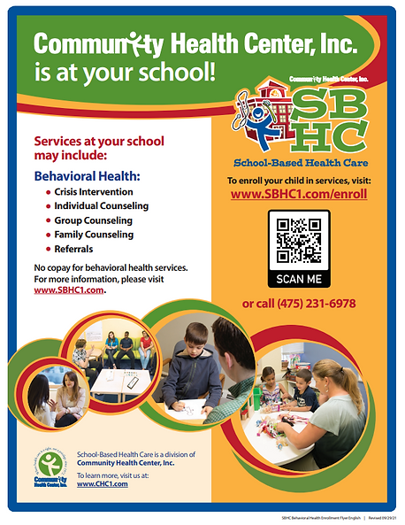 CHC Flyer.PNG