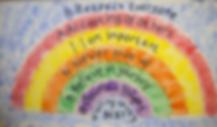 Rainbow Room.png
