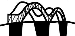 Bridge Picture.PNG