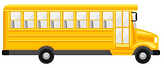 Bus Picture.PNG