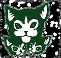 LOGO - GREEN - TRANSPARENT.png