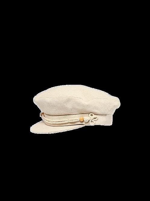 Dona fiddler hat