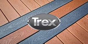 TREX4.jfif