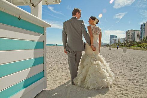 Kaplan Wedding.jpg