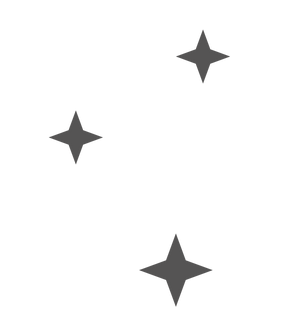 rightstars_edited.png