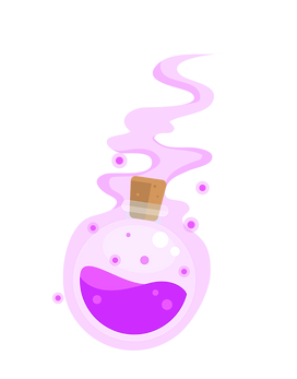 potionicon.png