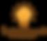 llc_logo.png