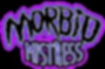 MorbidMistressLogo.png